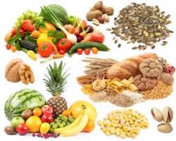 alimentos-vegetal