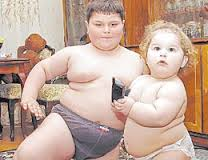obesitos