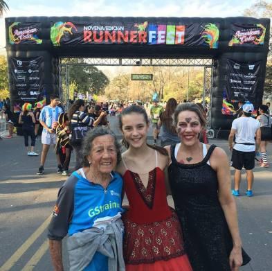 runners fest