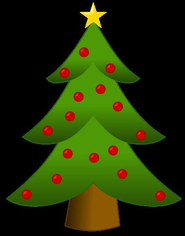 375px-Christmas_tree.svg