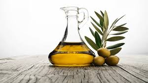 aceite oliv