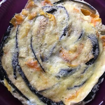tortilla vegetales.jpg